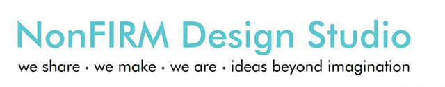 NonFIRM Design Studio Logo